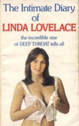 lovelace-diary