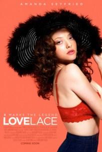 lovelace-poster-2