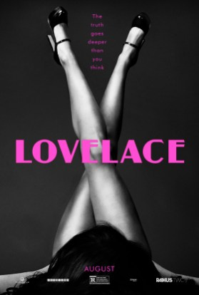 lovelace-poster1