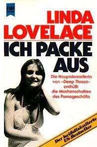 lovelacebook-german