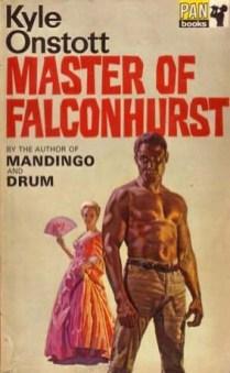 masterfalconhurst