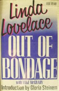 outofbondage