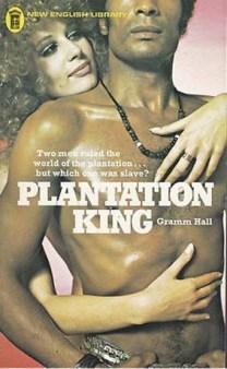 plantationking
