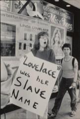 protestor1