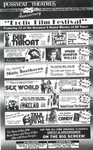 pussycat-theatres-25th-anniversary