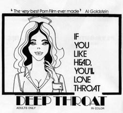 throat10