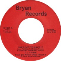 tj-stone-shes-got-to-have-it-1974