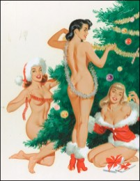 naught-xmas-decorations-vintage-pinup-the-eye-of-faith-december-20-2013