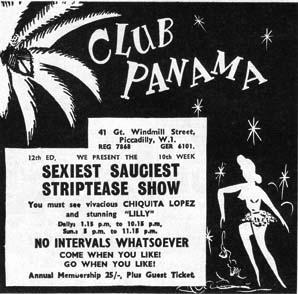 club-panama01