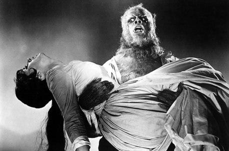 curse-of-the-werewolf-1