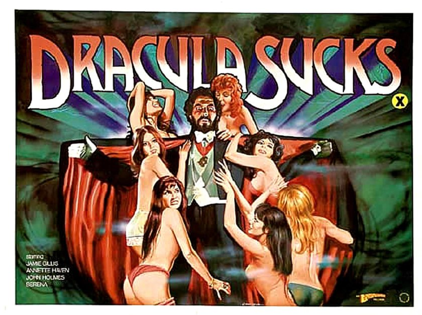 dracula-sucks
