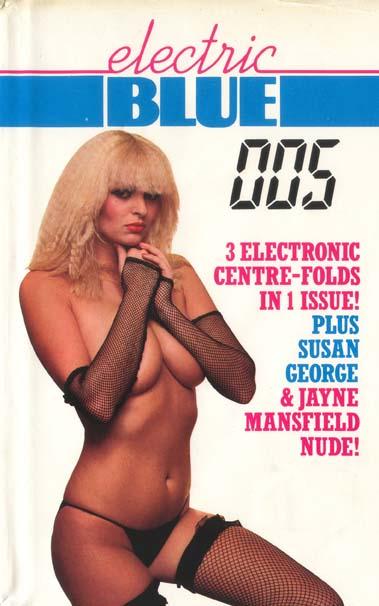 electricblue005