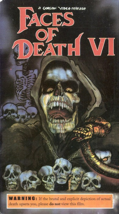 faces-of-death-6