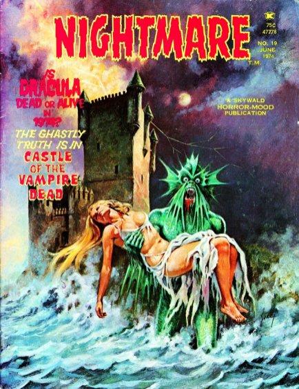 nightmare19