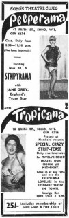 peeperama-tropicana01