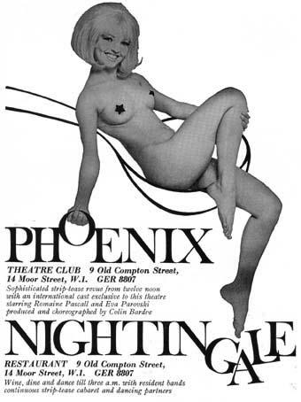 phoenix01
