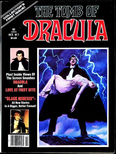 tomb_of_dracula_mag_1cover