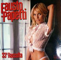33a-raccolta-cover