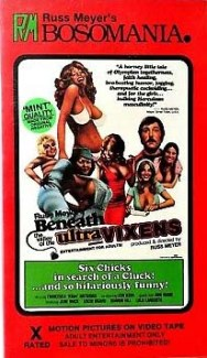 Beneath-the-Valley-of-the-Ultra-Vixens-USA-VHS