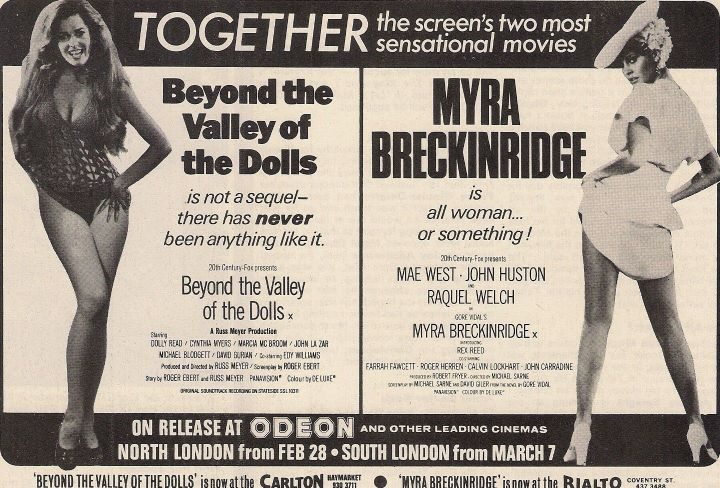 beyond-the-valley-of-the-dolls-myra-breckinridge