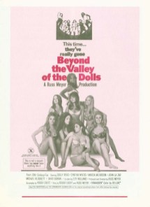 beyond-the-valley-of-the-dolls-presbook-3