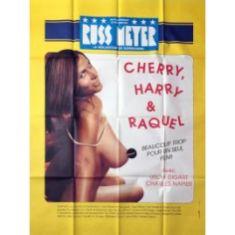cherry-french2