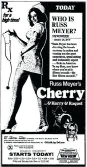 cherry-harry-raquel-3
