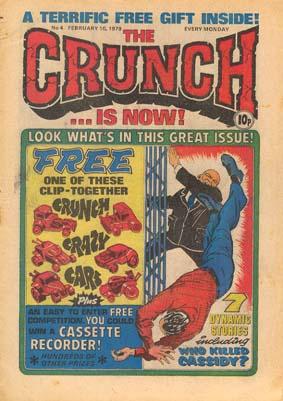 crunch04