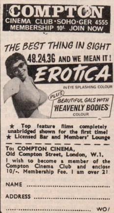 erotica-compton