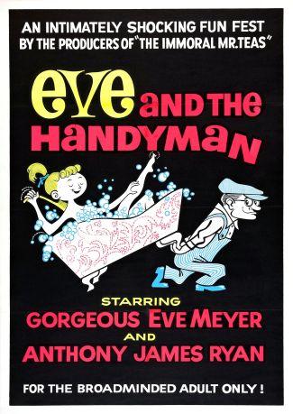 eve_and_handyman_poster_02