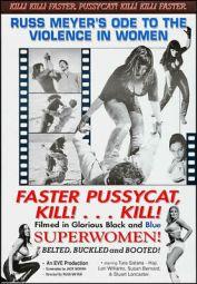 faster-pussycat-kill-kill-alt-poster