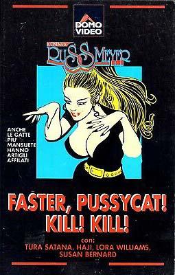 Faster-Pussycat-Kill-Kill-italy-vhs