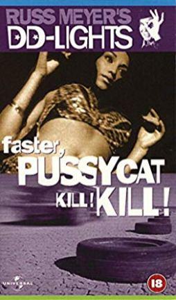 faster-pussycat-kill-kill-uk-vhs