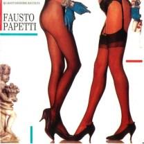 fausto_papetti-quarantaseiesima_raccolta-front