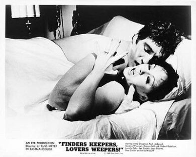 finders-keepers-lovers-weepers-still-1