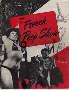 frenchpeepshow03