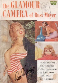 glamour-camera-of-russ-meyer