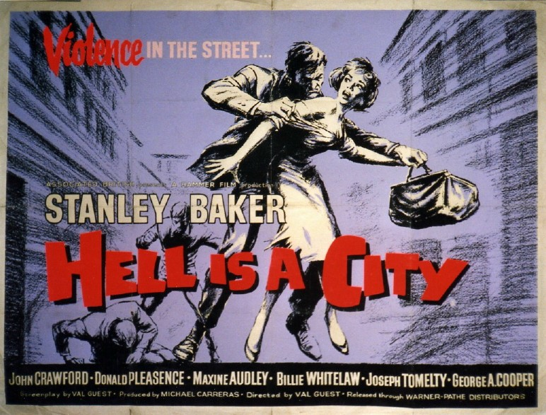 hell_is_a_city2
