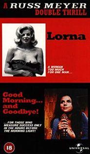 lorna-goodmorning-and-goodbye-uk-vhs