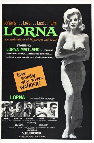 lorna_poster_02