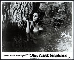 lust-seekers-1