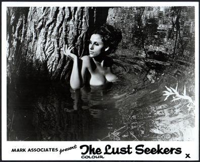 lust-seekers-1