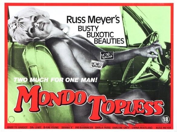 mondo_topless_poster_03