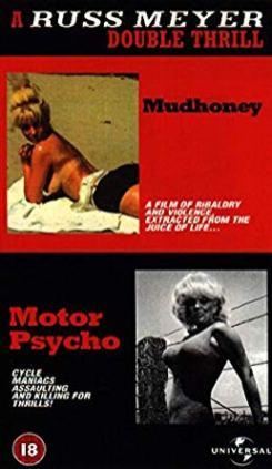 mudhoney-motorpsycho-uk-vhs