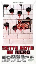 Sette_note_in_nero_film_poster
