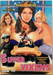 supervixens-italy-dvd
