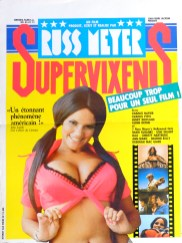supervixens-movie-poster-15x21-in-french-1975-russ-meyer-charles-napier