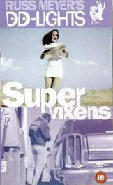 supervixens-uk-vhs