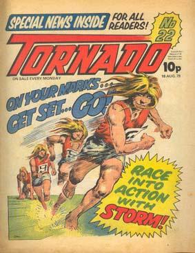tornado22