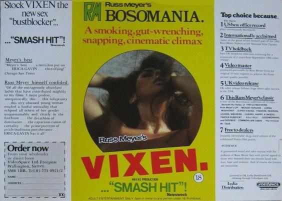 vixen-uk-vhs-trade-ad